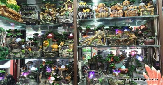 gifts-wholesale-china-yiwu-165