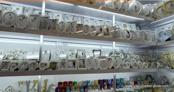 gifts-wholesale-china-yiwu-166