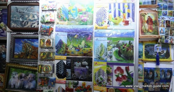 gifts-wholesale-china-yiwu-167