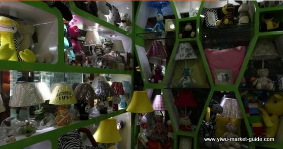 gifts-wholesale-china-yiwu-168