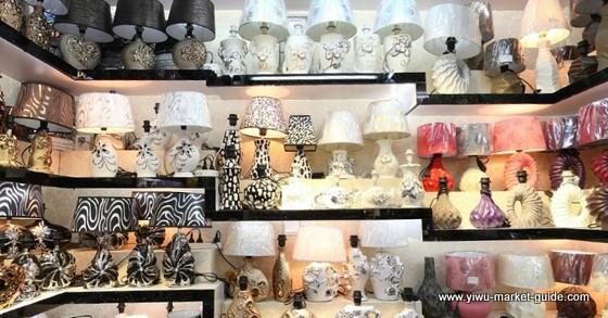 gifts-wholesale-china-yiwu-170