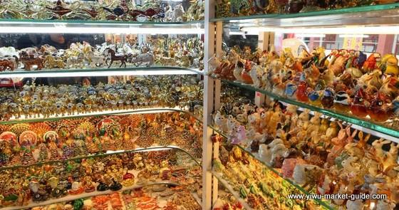 gifts-wholesale-china-yiwu-171