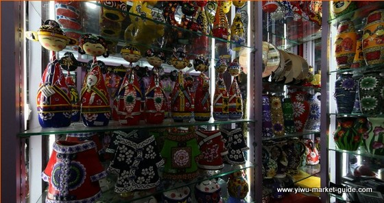 gifts-wholesale-china-yiwu-172