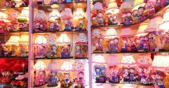 gifts-wholesale-china-yiwu-173