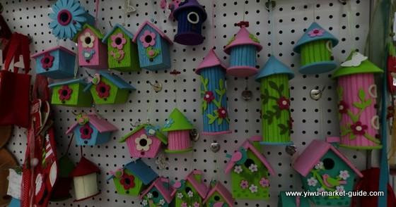 gifts-wholesale-china-yiwu-178