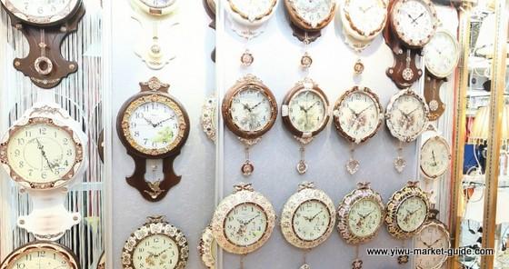 gifts-wholesale-china-yiwu-185
