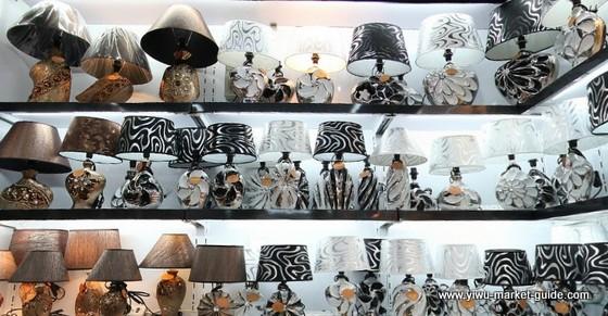 gifts-wholesale-china-yiwu-186