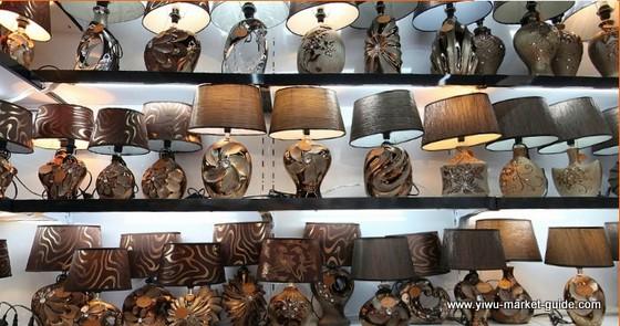 gifts-wholesale-china-yiwu-187
