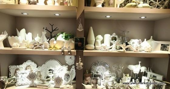 gifts-wholesale-china-yiwu-189