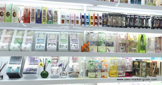 gifts-wholesale-china-yiwu-190