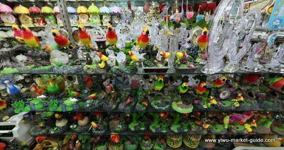 gifts-wholesale-china-yiwu-192