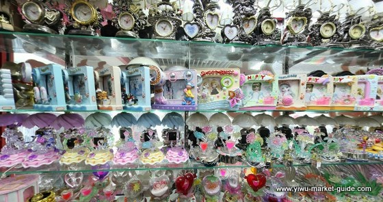 gifts-wholesale-china-yiwu-193