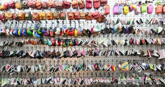 gifts-wholesale-china-yiwu-194