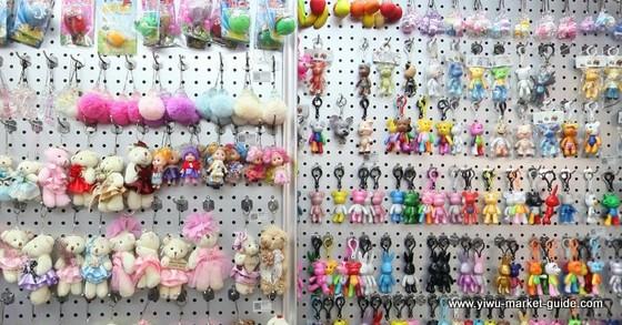 gifts-wholesale-china-yiwu-195
