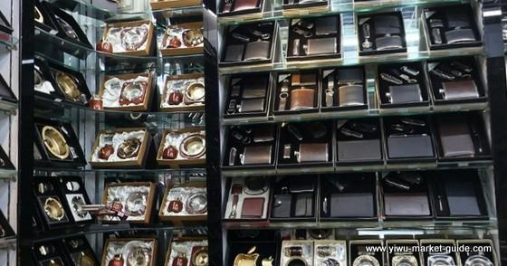 gifts-wholesale-china-yiwu-196