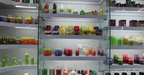 gifts-wholesale-china-yiwu-197