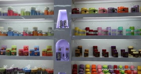 gifts-wholesale-china-yiwu-198