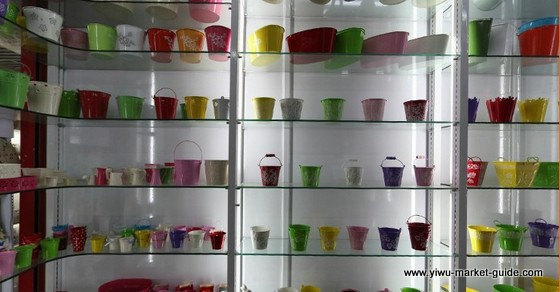 gifts-wholesale-china-yiwu-202