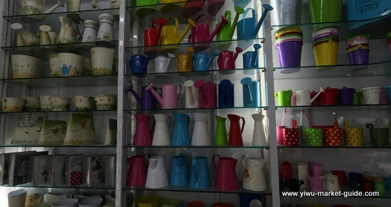 gifts-wholesale-china-yiwu-203