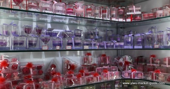 gifts-wholesale-china-yiwu-208