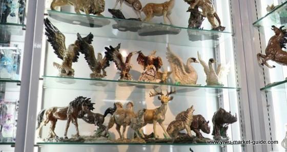 gifts-wholesale-china-yiwu-211
