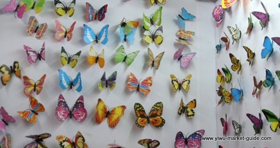 gifts-wholesale-china-yiwu-215