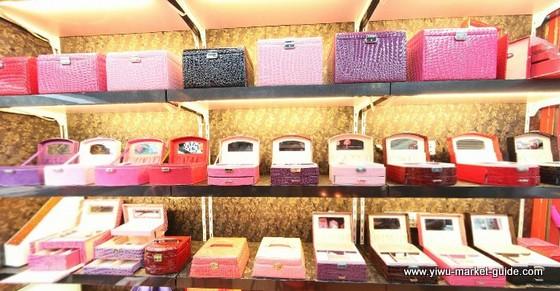 gifts-wholesale-china-yiwu-224