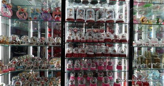 gifts-wholesale-china-yiwu-228