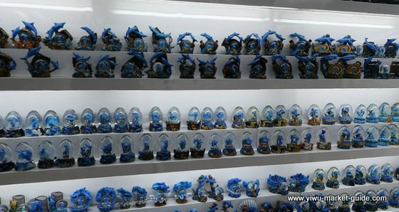 gifts-wholesale-china-yiwu-229