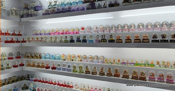 gifts-wholesale-china-yiwu-230