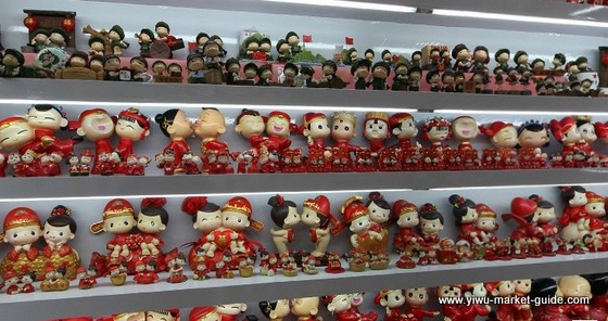 gifts-wholesale-china-yiwu-231