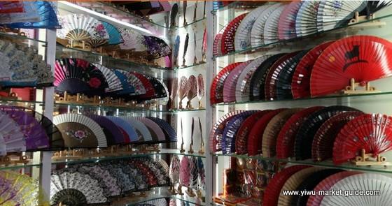 gifts-wholesale-china-yiwu-235