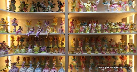 gifts-wholesale-china-yiwu-236