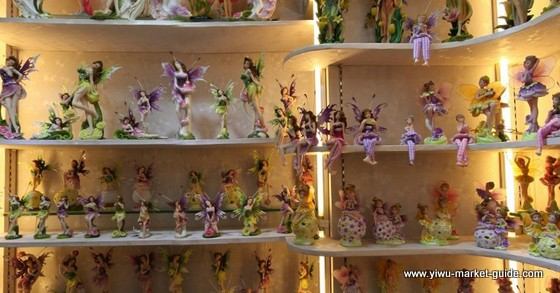 gifts-wholesale-china-yiwu-237