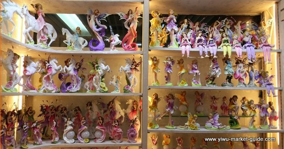 gifts-wholesale-china-yiwu-238