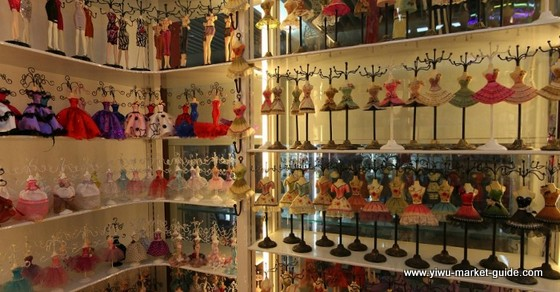 gifts-wholesale-china-yiwu-241