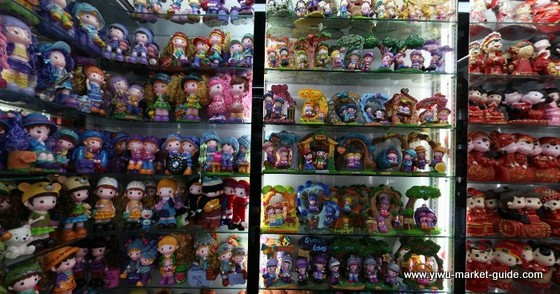 gifts-wholesale-china-yiwu-244