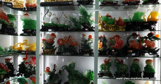 gifts-wholesale-china-yiwu-250