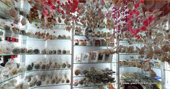 gifts-wholesale-china-yiwu-251