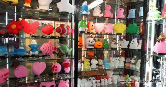 gifts-wholesale-china-yiwu-254