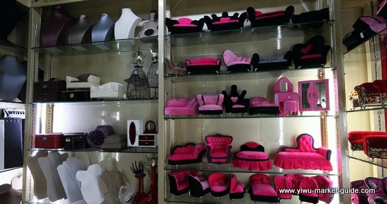 gifts-wholesale-china-yiwu-260