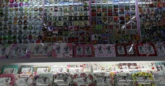 gifts-wholesale-china-yiwu-263