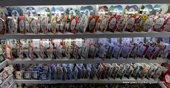 gifts-wholesale-china-yiwu-264
