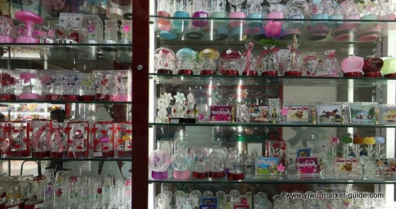 gifts-wholesale-china-yiwu-268