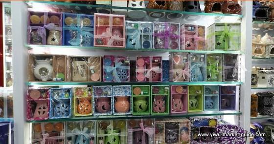 gifts-wholesale-china-yiwu-269