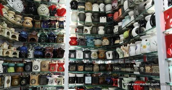 gifts-wholesale-china-yiwu-270