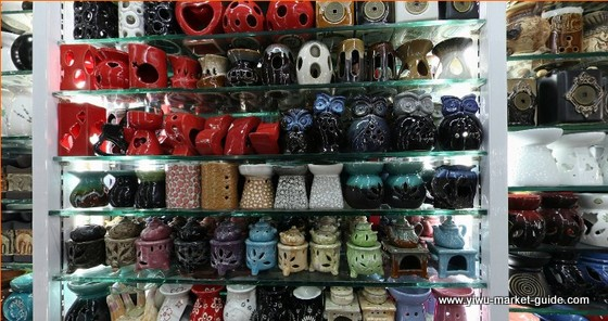 gifts-wholesale-china-yiwu-271