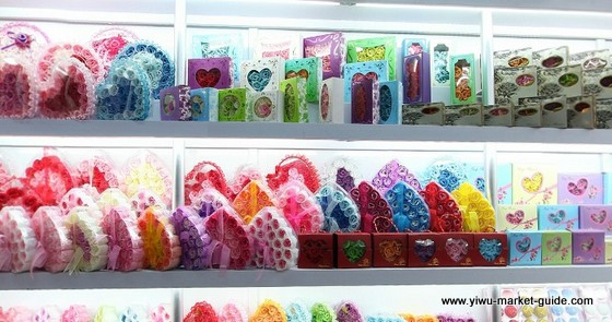 gifts-wholesale-china-yiwu-274