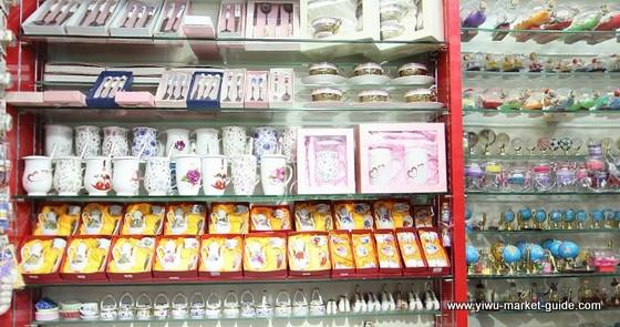 gifts-wholesale-china-yiwu-275