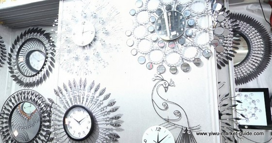 gifts-wholesale-china-yiwu-276